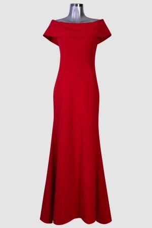 renta-de-vestidos-puebla-rojo-sirena-off-shoulder-F