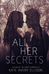 all-her-secrets-front-copy