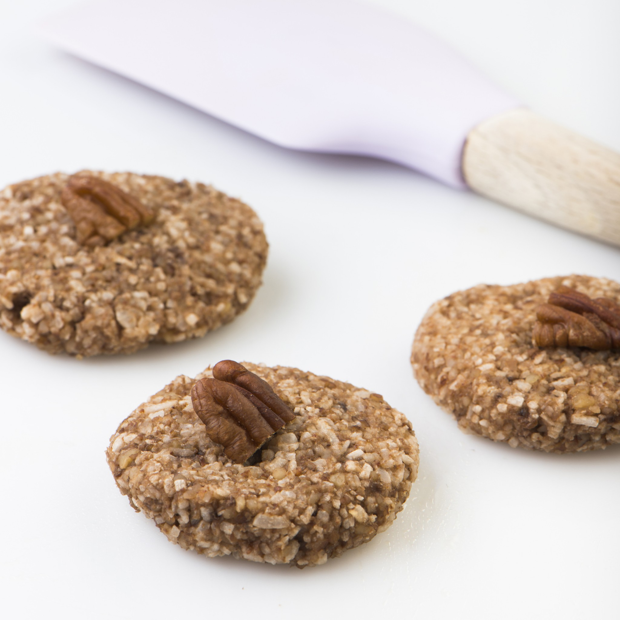 fast easy paleo cookie recipe