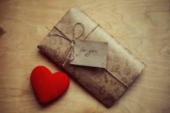 valentinesdayforher3