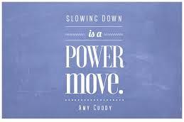 slowdown3