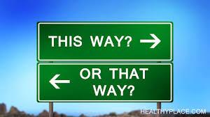 decision4