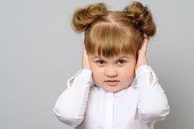 Why Won't My Kids Listen?