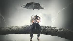 Sad at Work? Good! | Inc.com