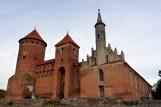P1150663 reszel castle web
