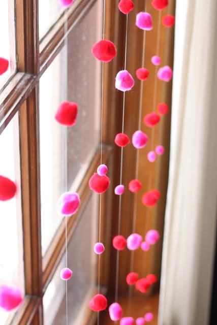 Valentines Day Round-Up