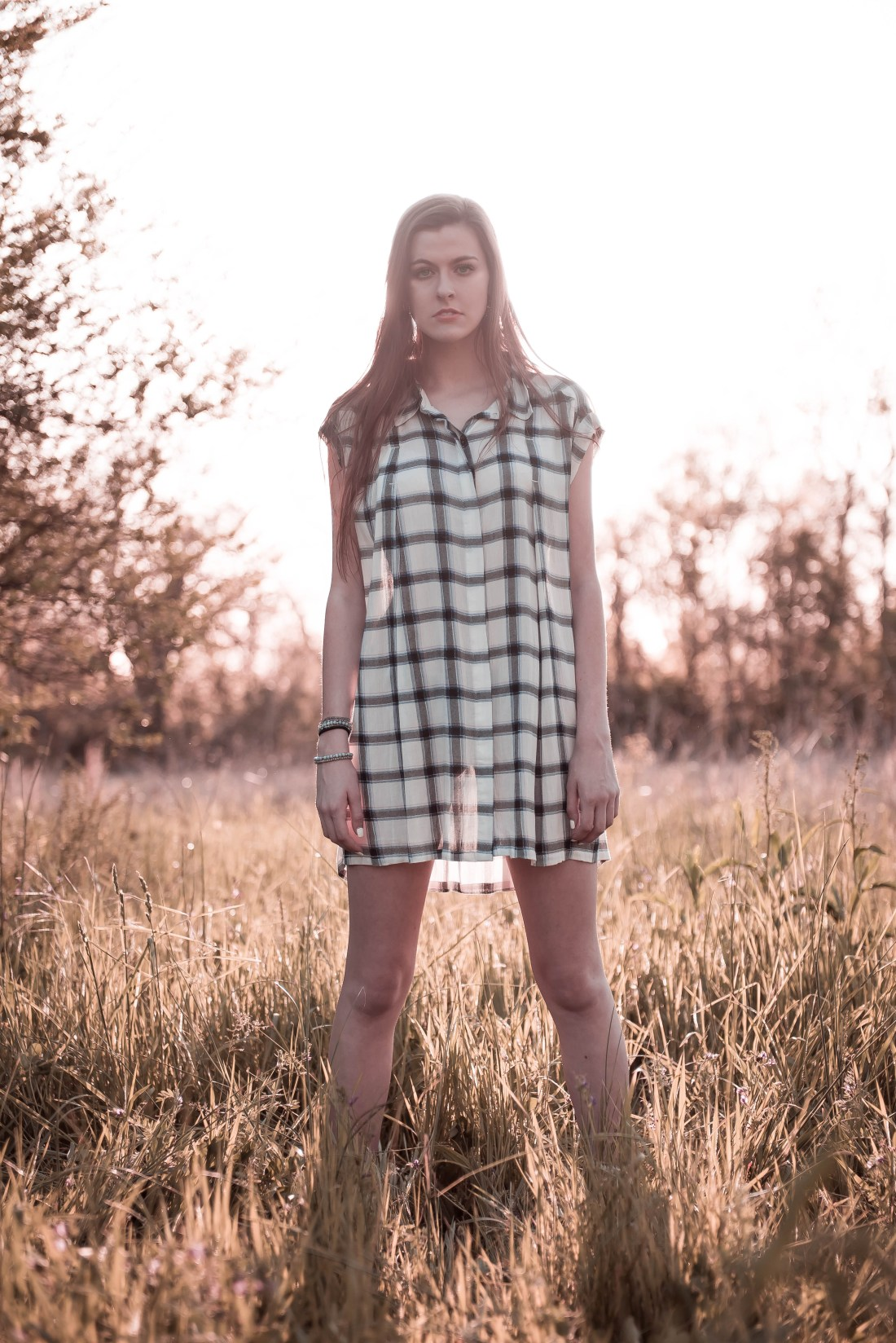 fashion portrait session nolensville tn