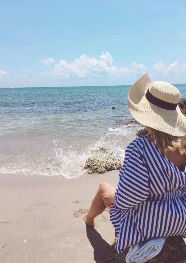 Bachelorette Weekend in Palm Beach, Florida