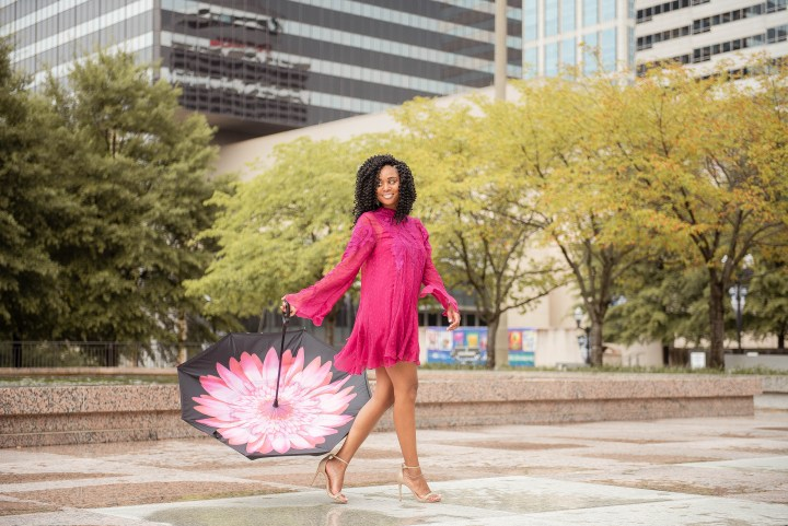 LtL Photography: War Memorial Nashville Stylist Shoot