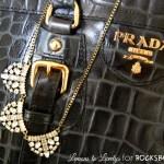 2nd Rocksbox Jewelry!!!