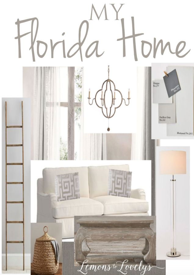 my-florida-home-mood-board-living-room-with-watermark