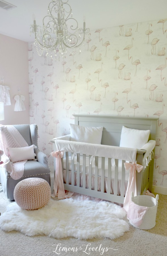 Beautiful Baby Nurseries my nursery reveal and 5 other beautiful baby nurseries – lemons to