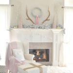 Joy In Our Home Holiday Home Tour