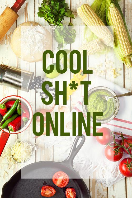 Sh Online