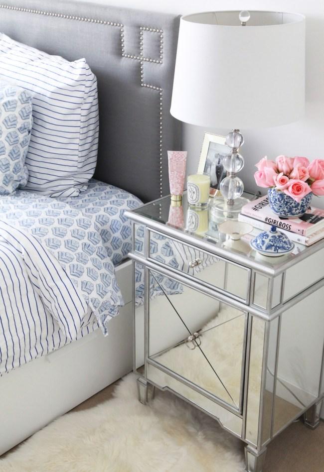 Feb Bedroom