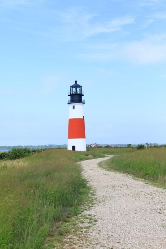Sankaty Nantucket