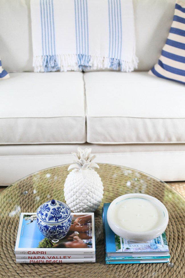 coastal-coffee-table
