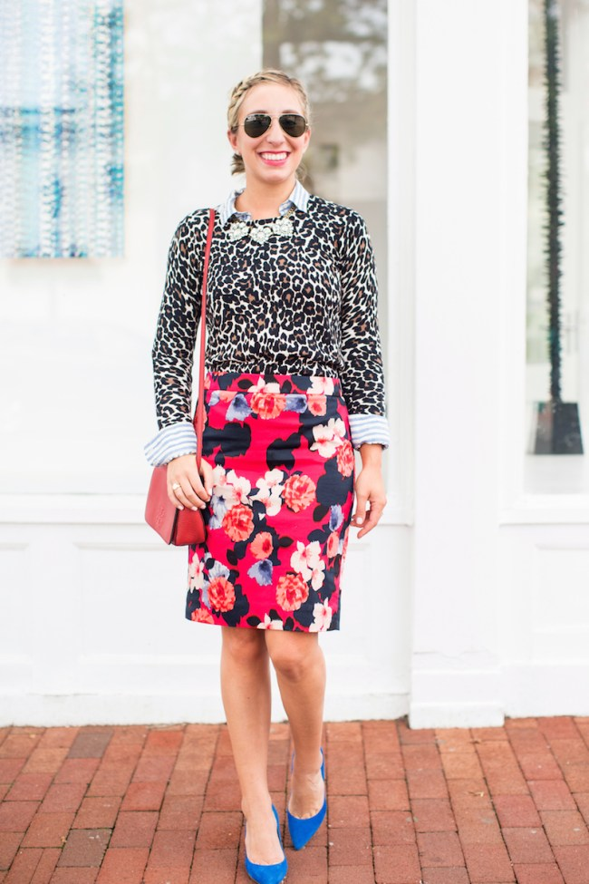 pattern-mixing-with-j-crew-factory
