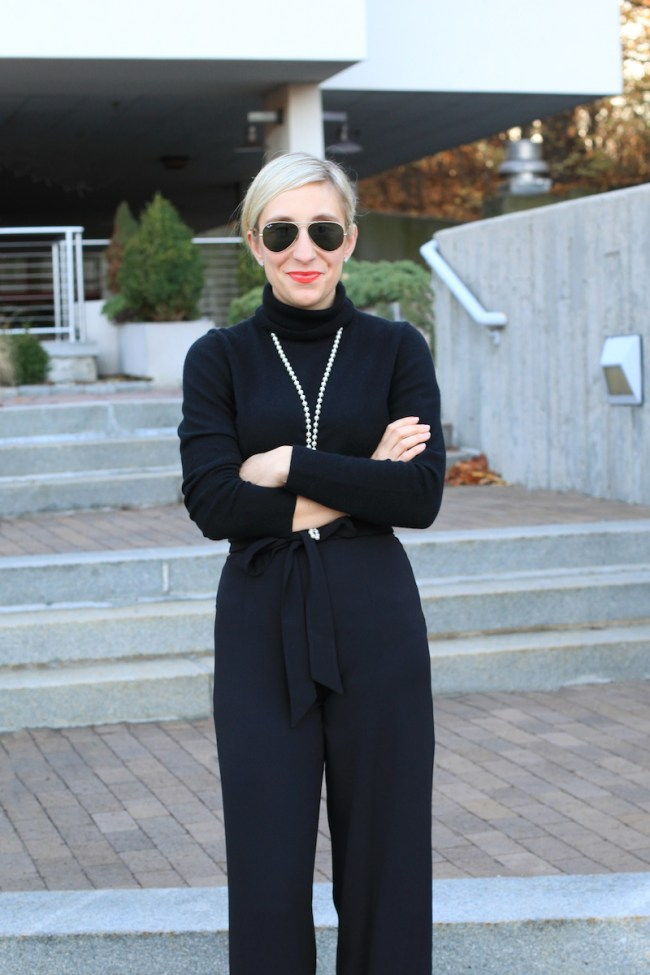 chic-holiday-party-looks