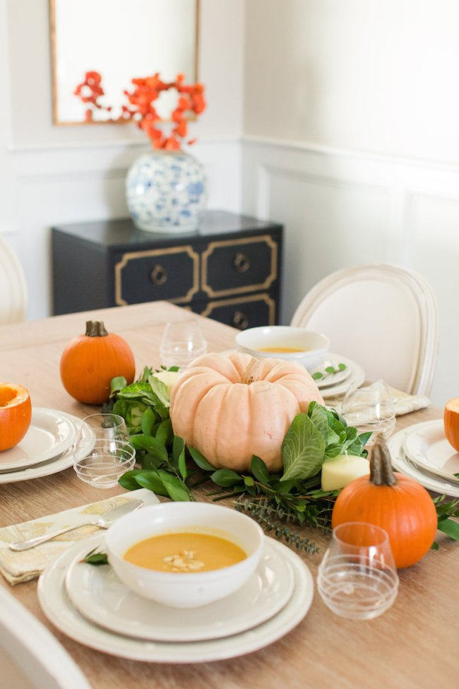 lemonstripes-thanksgivingtablescape-103