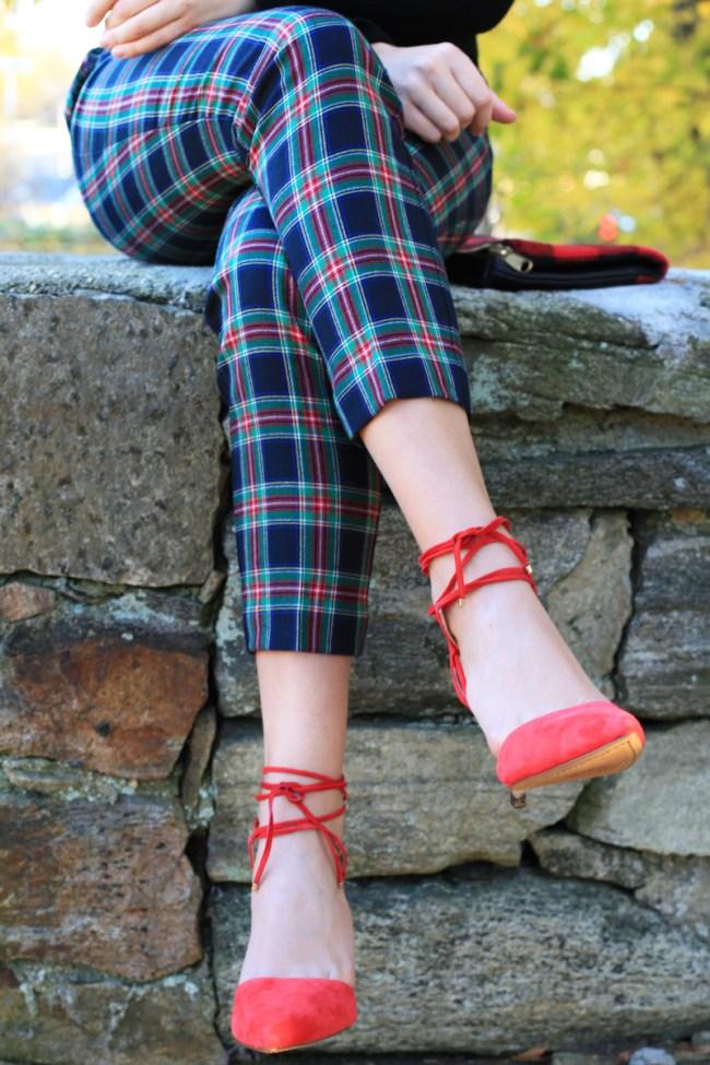 red-pumps
