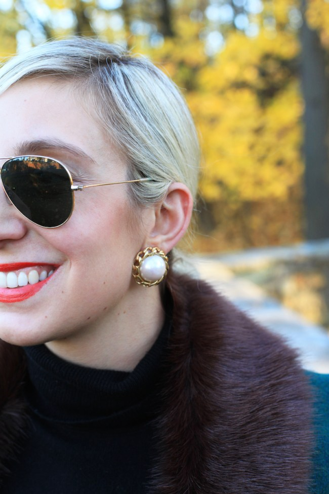 sweet-and-spark-earrings