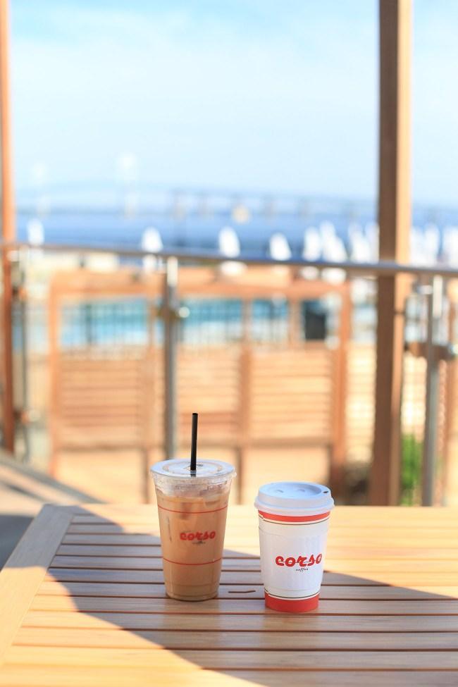 Corso Coffee