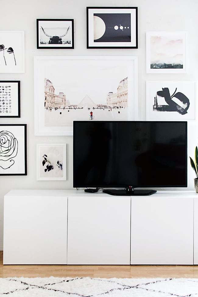 TV Shows to Binge Watch This Summer