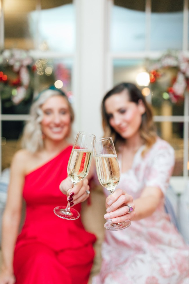 Your Holiday Personality Quiz