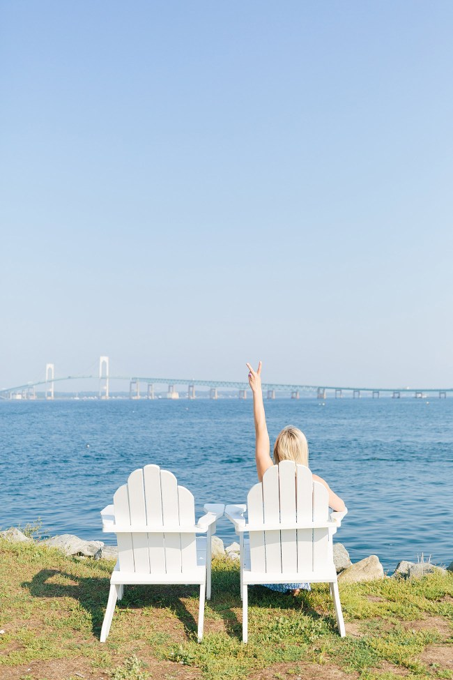 Newport Rhode Island Travel Guide