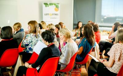 Sustainable fundraising as a Fundraising Director