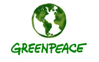 Greenpeace leverages the power of LemonTree Fundraising's collaborative insights