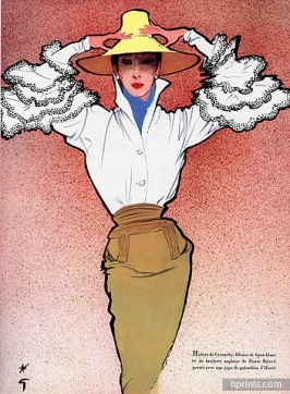 49595-givenchy-1952-rene-gruau-embroidery-the-bettina-blouse-bettina-graziani-hprints-com