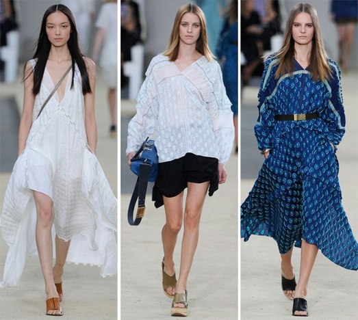chloe_spring_summer_2014_collection_Paris_Fashion_Week6