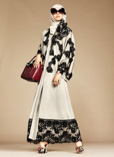 Dolce-Gabbana-Hijab-Abaya-Collection-Fashion-Tom-Lorenzo-Site-3