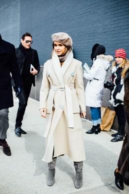 XXL Coat
