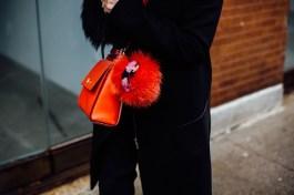 moda_en_la_calle_street_style_new_york_fashion_week_febrero_2016_rodarte_oscar_de_la_renta_359100576_1200x