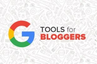 Tools SEO gratis dari Google