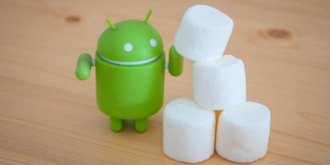 screenshot mudah marshmallow
