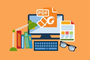 adobe reader, pdf reader,pembaca pdf, aplikasi pdf
