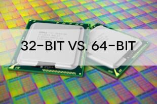32-or-64-bit-1200x630-c