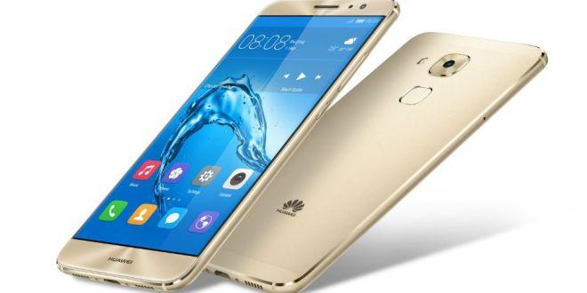 Harga Dan Spesifikasi Huawei Nova Plus November 2016