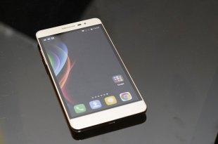 Spesifikasi Dan Harga Coolpad Shine Smartphone Berfitur Lengkap Update Terbaru 2017