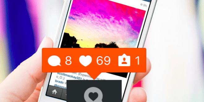 Cara Mudah Menambah Followers Instagram Dengan Cepat Dan Gratis