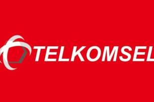 Cara Mudah Cek Sisa Kuota Internet Telkomsel Terbaru