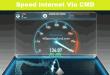 Cara Mudah Mempercepat Koneksi Internet WiFI Dengan CMD