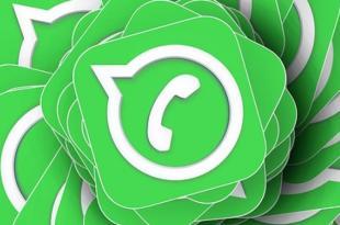 Cara Mudah Kirim Ribuan Chat Bom Chat WhatsApp Dalam Sekali Klik
