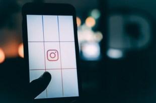 Cara Mudah Mute Instagram Stories dan Post