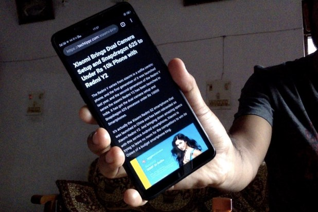 Dark-Mode-in-Chrome-for-Android