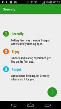 Greenifty 2